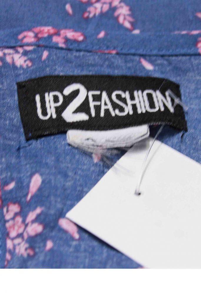 UP2FASHION