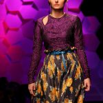 women-s-purple-yellow-and-black-floral
