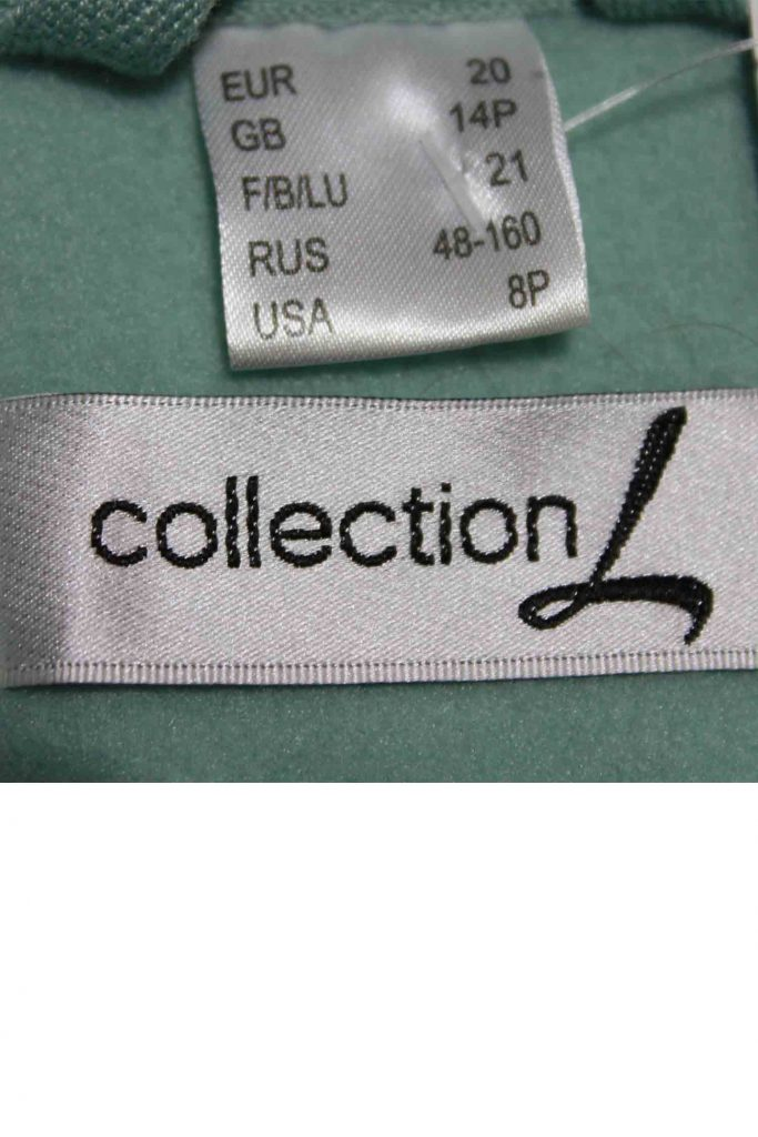 COLLECTION L