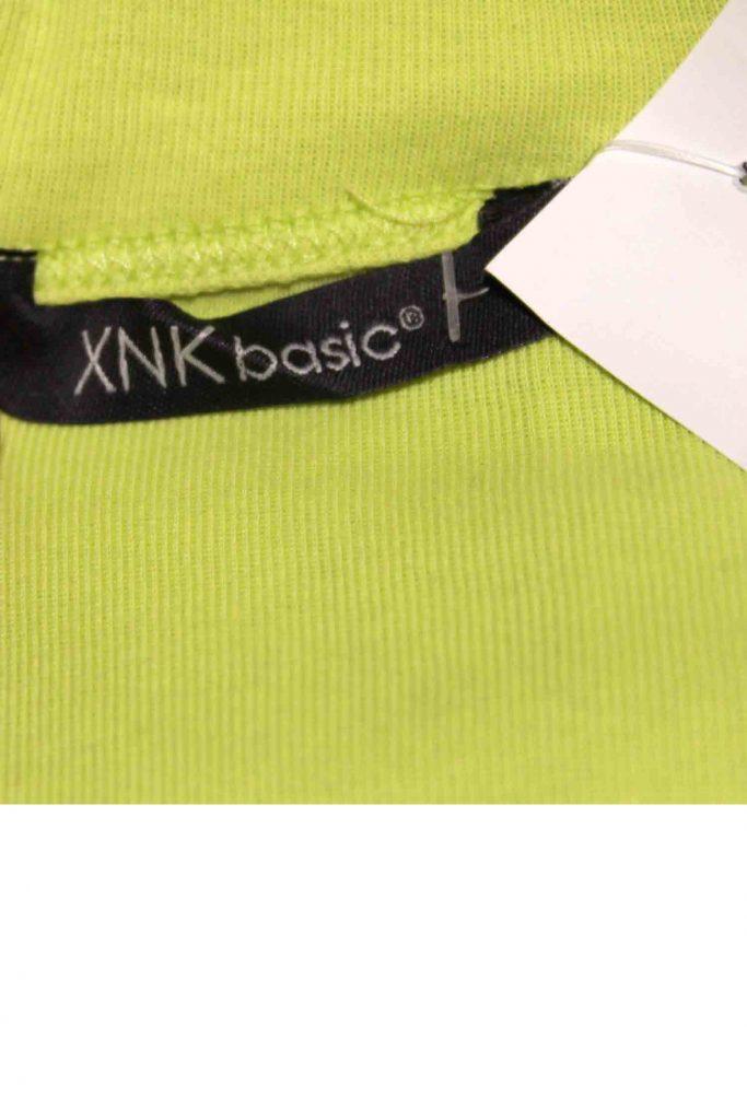 XNK BASIC