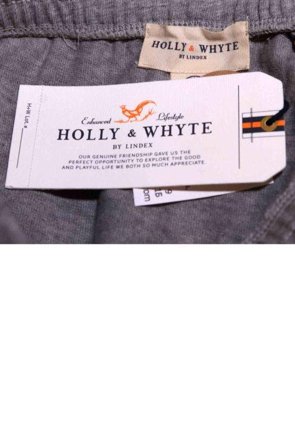HOLLY&WHYTE BY LINDEX
