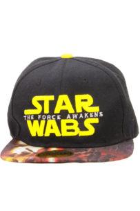 STAR WABS